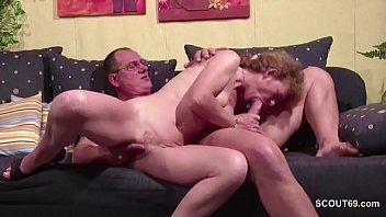 anal2 german mature Black on wife hidden