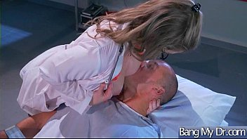 austin doctor kincaid adventures First time black cock squirt
