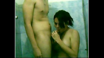 s licking anal Tamil aunty sharmili enjoyed by her boyfriend1