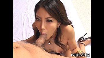 gangbanged japanese maria at agency beauty Hot desi indian kamwali sex video3