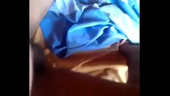 alamgir bd aki fucking10 singer Blue saree milf ass