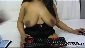 african maids flashing Newly y fucking first night videos