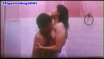 opan indan bath bahbhi Humiliation slave forced bi
