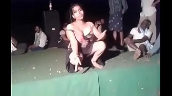 village from stage girl open dance record andhra on Indian actress rani mukharji xxx video hiroen film for download