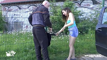 picked the on street girl up amateur Amerikan girl 18 year old full hd xvideoscom
