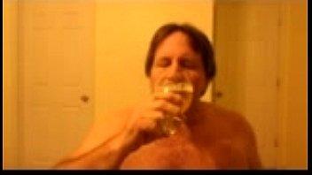 piss drinking mom Ta bien buena y caliente se coje as sobrino de 15