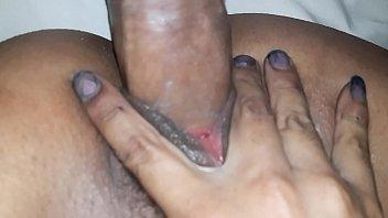 sex video free download perawan anak Cumming in panties while she wearig them