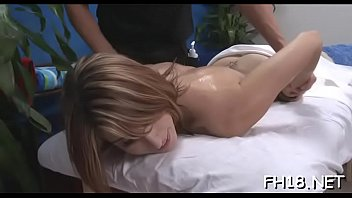 2 young cocks girl massage Sunny leone under the showers