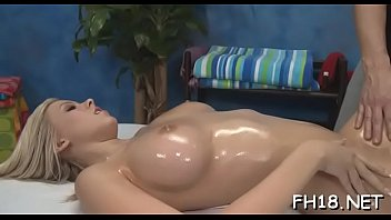 ex mouth heads her me my giving girl came accidental in 4 guys jizz my panties7