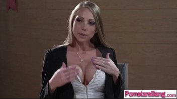 enjoys love hard alexis adorable dicking Ver videos de ninos