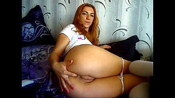 dildo anal cam girl Indian saari wife