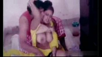 uncensored grade b mallu movies Indiyn hd porn hubcom