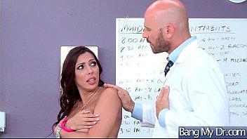 rachel starr invasion college Licking pussy until cum