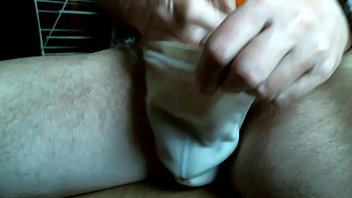 foreskin gay exam Japanese girl tied up with dildos