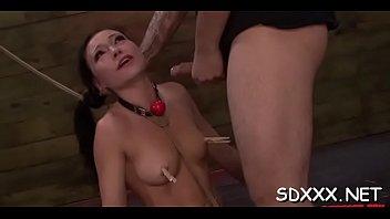 sex jabardadti video The violation of tori wells