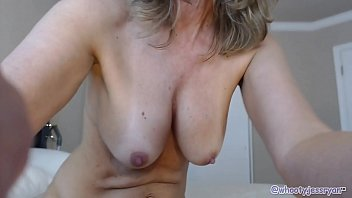 cando mature lunette Who cumes first