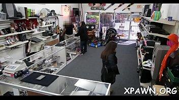 20mistress 20fisting poppers Real ffm webcam