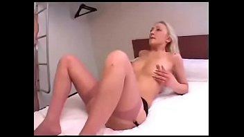 hotel xividoes cebu mandue Son force his having sex