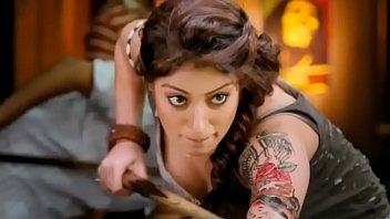 fuck malayalam lakshmi actress Hindi smal bro to big maired sis