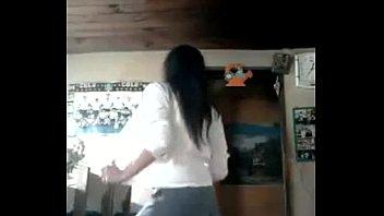 su hablando para masturbandose en novio castellano Indian teen age boy rape a girl raping see