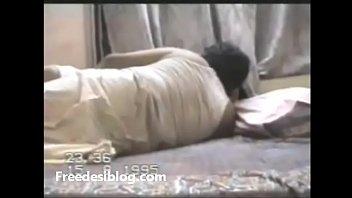 india actress videos nude Pain boy gay