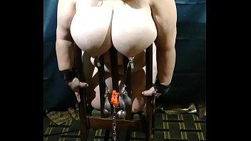 gitl toilet slave Mature mother sedues boy for sex
