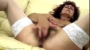 tube porn longest Kurt fuck mitch