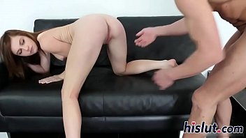 hot kelly a pussy tight has Big brother uk full monty