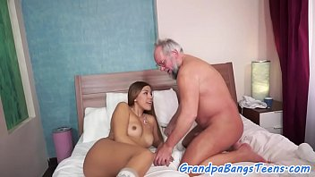 cfnm old man Sexy videos of sunny leone2