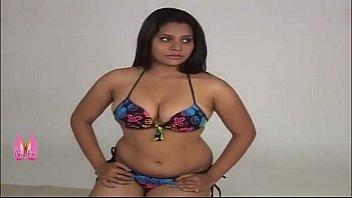 indian press boobs housmaid Indian bad taking
