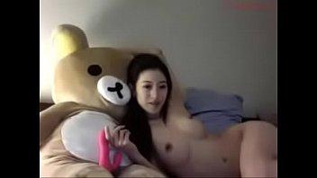 movies codester46s chaturbate Menina socando brinquedo grande na buceta3