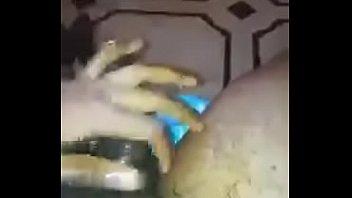 massage nikita denise Sloppy bbq wife share creampie