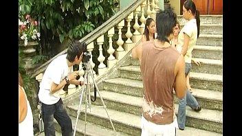 3 2008 roma Part1 concurso miss bumbum brasil 2015
