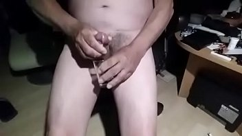 premature ejaculation bus in German mother with big tits seduce step son