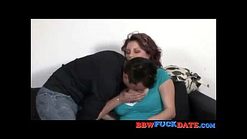 new zeal mum cheating friend boy on Aunty with his boss