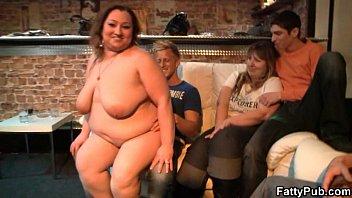 fat girl huge dildo3 Anal dildo cam4