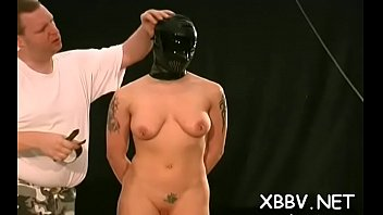 bondage movies amteur Kategori video download