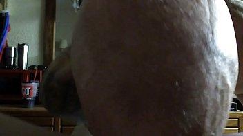 stephanie fucking daniels Branle en cam cache