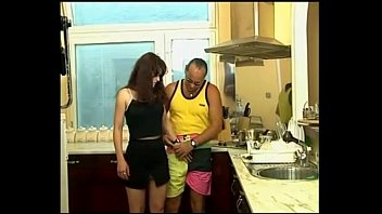 full movies family secret incest stoey Laura love creampie