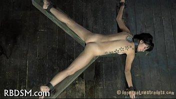 vidios sex telugu porn Petite chick stretched by bbc