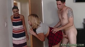 mom incest step Singular maria young fuck