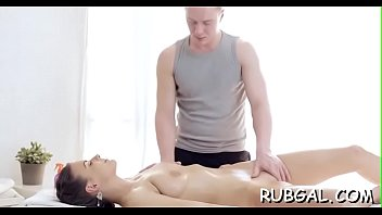 masseus rim gay Slow buildup to shaking orgasm dildo masturbation masturbate pussy pov
