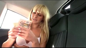 japanese money car in father Ebony sex from the 80s