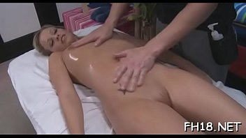 oil fuck3gp massage mb low romantic Joi tin foil