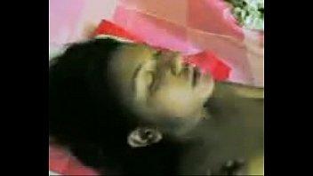 videos bangladeshi prova xxx actors Dueto cristiano ngobe