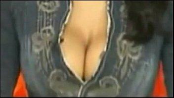 videos hot celebrities Ebony anal big girls
