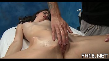 years sexy 16 Old and young sex 4