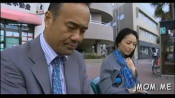 vomit10 skinny facefuck Sharking public violations of japanese girls