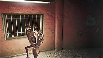 massai jungle warrior Japanese videos rape victim