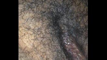 male female orgasm Se folla al entregador